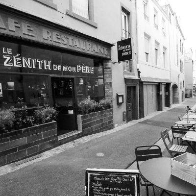 le-zenith-de-mon-pere-40