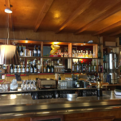 le-zenith-de-mon-pere-restaurant-clermont-ferrand-43