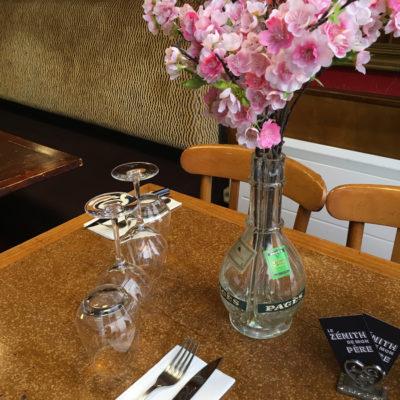 le-zenith-de-mon-pere-restaurant-clermont-ferrand-47