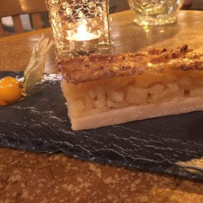 le-zenith-de-mon-pere-restaurant-clermont-ferrand-48
